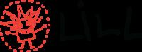 Logo hupf–kl